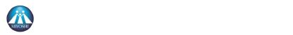 三吉孝治公認会計士・税理士事務所のロゴ