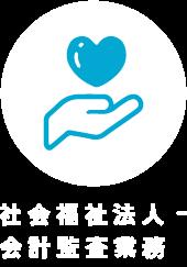 社会福祉法人 会計監査業務