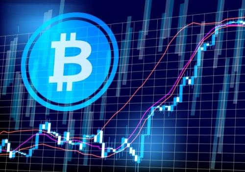 ビットコイン FX
