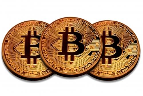 ビットコイン ハードフォーク 税金