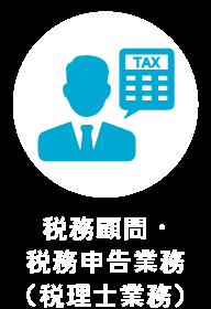 税務・申告業務のページへ